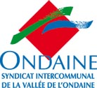 Syndicat Intercommunal de la Vallée de l'Ondaine